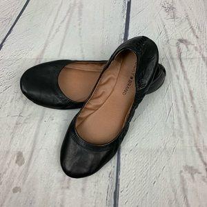 Lucky Brand Flats Size 9 !